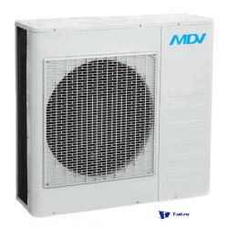Мини чиллер MDV MDGC-V5W/D2N1