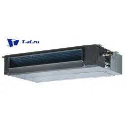 Канальный кондиционер MDV MDTB-18HWDN1 / MDOU-18HDN1