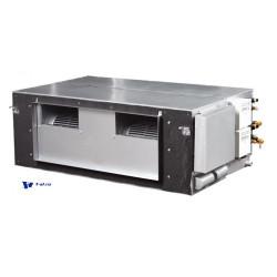 Канальный фанкойл MDV MDKT3H-800G70