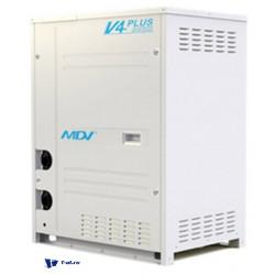 Наружный блок MDV MDVS-252W/DRN1