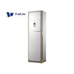 Колонный кондиционер MDV MDFPA-24ARN1 / MDOFPA-24AN1