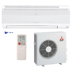 Кондиционер Mitsubishi Electric MS-GF20VA / MU-GF20VA / -30