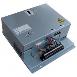 Аппаратный шлюз для сети BACnet MITSUBISHI ELECTRIC BAC-HD150-E