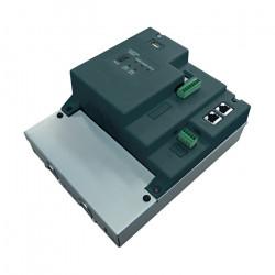 Многофункциональный центральный контроллер Mitsubishi Electric EW-50E