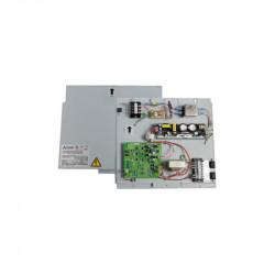 Датчик промежуточного давления Mitsubishi Electric PAC-KBU91MH-E