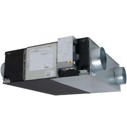 Вентиляционная установка Mitsubishi Electric Lossnay LGH-100RVX-E