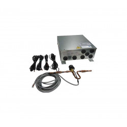 Контроллер фреоновых секций Mitsubishi Electric PAC-AH125M-J