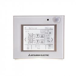 Сенсорный пульт управления Mitsubishi Electric PAR-U02MEDA-K