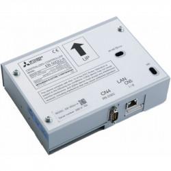 Диагностический шлюз Mitsubishi Electric CMS-RMD