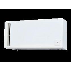 Установка приточно-вытяжная с рекуперацией тепла Mitsubishi Electric LOSSNEY VL-50 S2-E