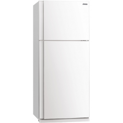 Холодильник Mitsubishi Electric MR-FR62K-W-R