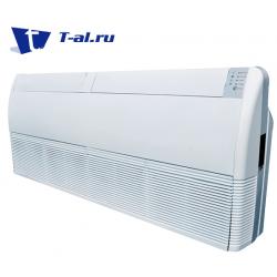 Напольно-потолочный кондиционер NeoClima NS/NU-18T5