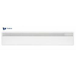 Конвектор NOBO Viking NFC 2N 07