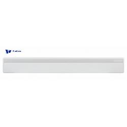 Конвектор NOBO Viking NFC 2N 12