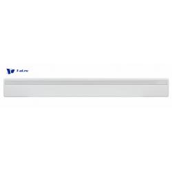 Конвектор NOBO Viking NFC 2N 15