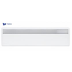 Конвектор NOBO Viking NFC 2S 05