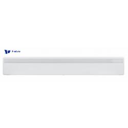 Конвектор NOBO Viking NFC 2S 10