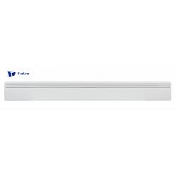 Конвектор NOBO Viking NFC 2S 15