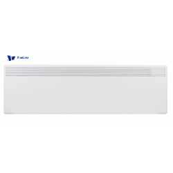 Конвектор NOBO Viking NFC 4S 20