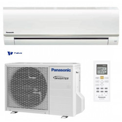 Кондиционер Panasonic CS/CU-BE20TKE