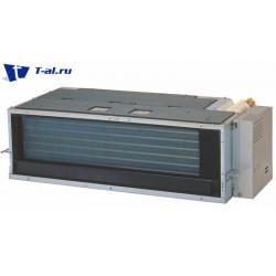 Канальный внутренний блок Panasonic CS-E10JD3EA