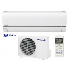 Кондиционер Panasonic CS-HE7QKD / CU-HE7QKD