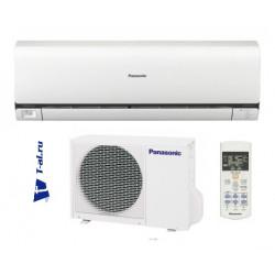 Кондиционер Panasonic CS-W7NKD / CU-W7NKD