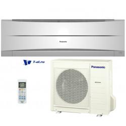 Кондиционер Panasonic CS-PW18MKD/CU-PW18MKD