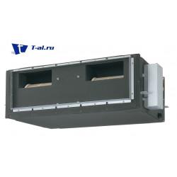 Канальный внутренний блок Panasonic S-F24DD2E5
