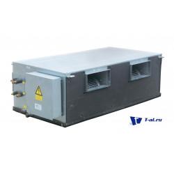 Канальный кондиционер Roda RS-DT76AX / RU-76AX3