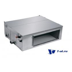 Канальный кондиционер Roda RS-DT18AX / RU-18AX1