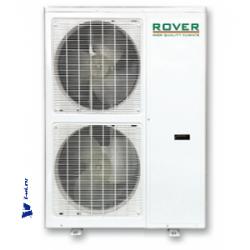 Наружный блок ROVER RVR-E-I120-E