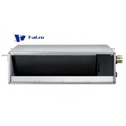 Канальный кондиционер Samsung AC052JNMDEH/AF