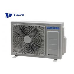 Наружный блок Samsung AJ050FCJ2EH/EU