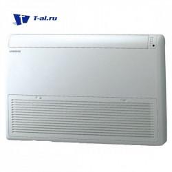 Напольно-потолочный кондиционер Samsung AC052HBCDEH/EU / AC052FCADEH/EU