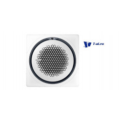 Кассетный кондиционер Samsung AC090MN4PKH/EU / AC090MXADKH/EU