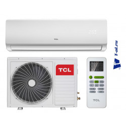 Кондиционер TCL TAC-07HRA/EF/TACO-07HA/EF