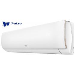 Кондиционер TCL TAC-12HRIA/YA /TACO-12HIA/YA
