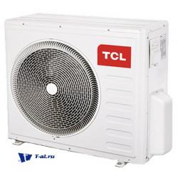 Наружный блок TCL TACM2O-14HIA