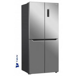 Холодильник Tesler RCD-480I