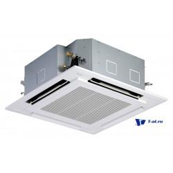 Кассетный кондиционер Toshiba RAV-SM564UTP-E / RAV-SP564ATP-E