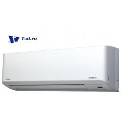 Настенный внутренний блок Toshiba RAS-B10N3KVP-E