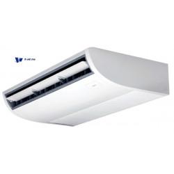 Напольно-потолочный внутренний блок Toshiba MMC-AP0157HP-E