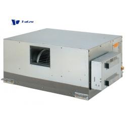 Канальный внутренний блок Toshiba MMD-AP0184H-E