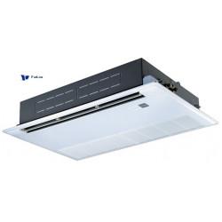 Кассетный внутренний блок Toshiba MMU-AP0074YH-E