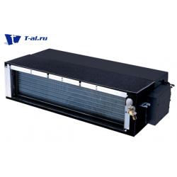 Канальный внутренний блок Toshiba RAS-M10GDV-E