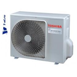 Наружный блок Toshiba RAS-M14GAV-E