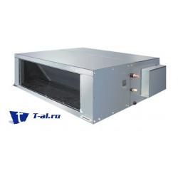 Канальный кондиционер Toshiba RAV-SM2242DT-E / RAV-SM2244AT8-E