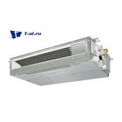 Канальный внутренний блок Toshiba RAS-M13U2DVG-E