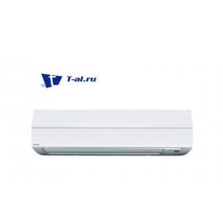 Настенная сплит-система Toshiba RAV-SM307KRTP-E / RAV-SM304ATP-E
